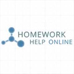homework online help Professional essay writing service, help homework online and term paper writing service get the best custom dissertation writing service at most.