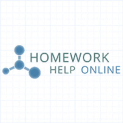 Hate Your Homework? Buy It Online!