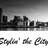 Stylin' the City