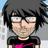 Zevloun's Twitter avatar