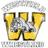 Westfield Wrestling