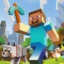 Minecrafter 101 (@101_minecraft1) Twitter