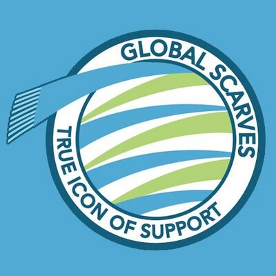 Global Scarves | Social Profile