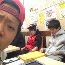 梅本 亮 (@0509Softbank) Twitter
