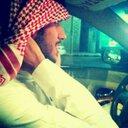 محمد الدويش ابونايف (@0090Mam) Twitter