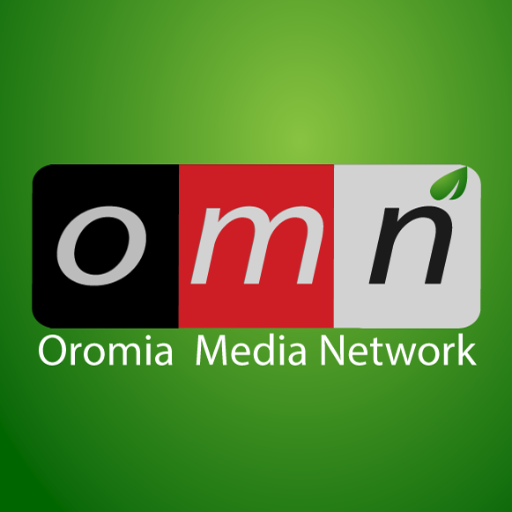 @OromiaMedia