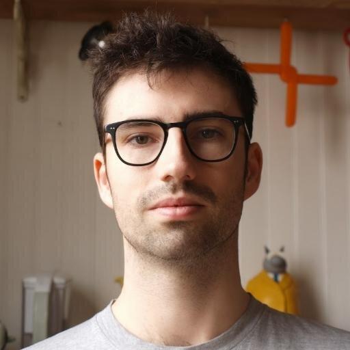 Alexandre Dubreuil