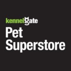 Kennelgate