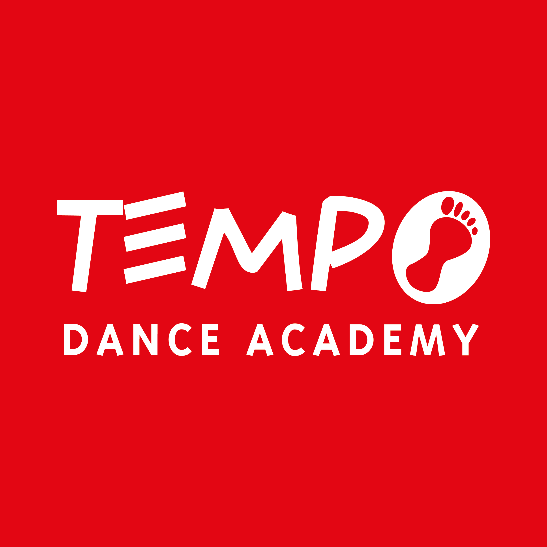 @Tempodancedubai
