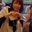 ゆっきーな☆ (@0813Loves) Twitter