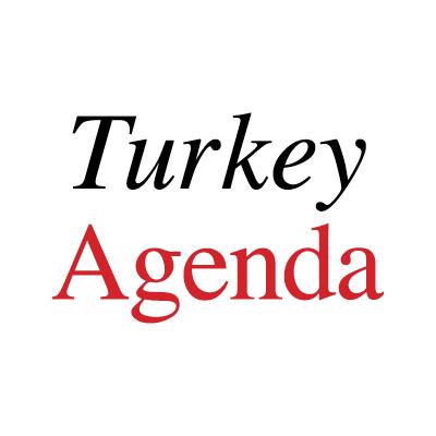 @Turkey_Agenda