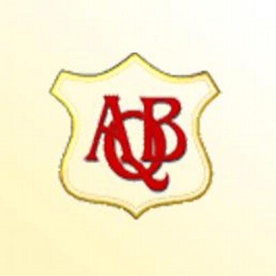 Gilsland Spa Quality Enamel Lapel Pin Badge