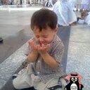 اللهم أغفر لى و لوأل (@0927773287) Twitter