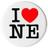 I ️ New Eltham