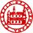 diocesipa avatar