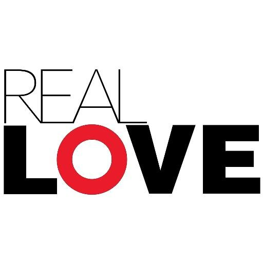 a discussion on real love The doll forum the world's just keep it legal (please note that political discussions are not permitted) (members only) 7811 real love sex dolls forum.