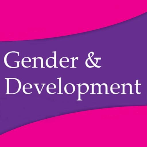 gender development Living hope offers resources to anyone struggling with homosexuality.