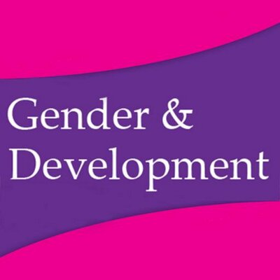 developmental changes in gender composition of The first model used multiple regression to examine the association between failing the high school exit examination on the first attempt and adolescents' subsequent developmental outcomes.