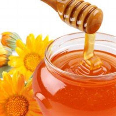 اهم فوائد عسل السدر لصحتك H3D5GYeq_400x400.jpe