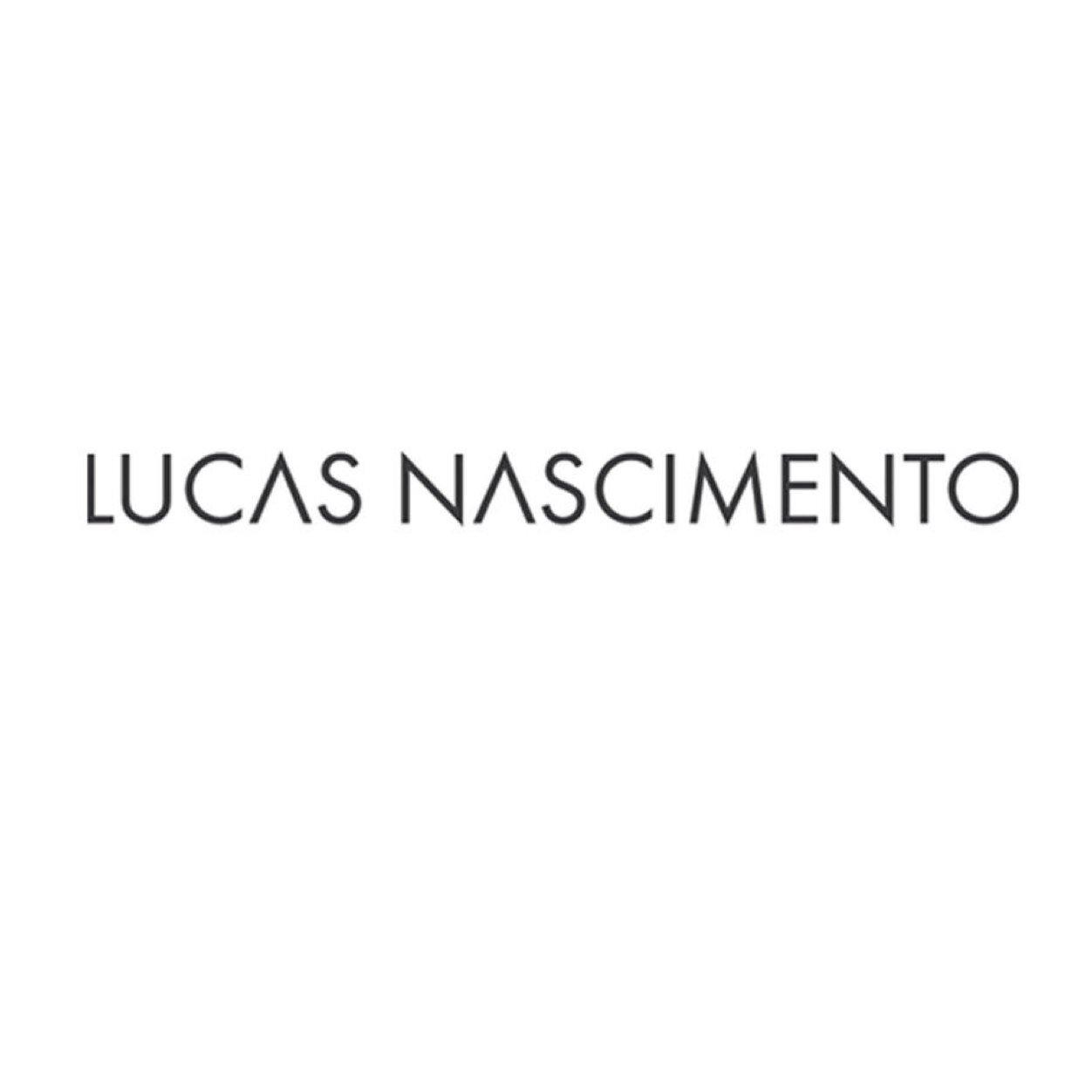 @LucasNascimnto
