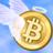 Bitcoinest
