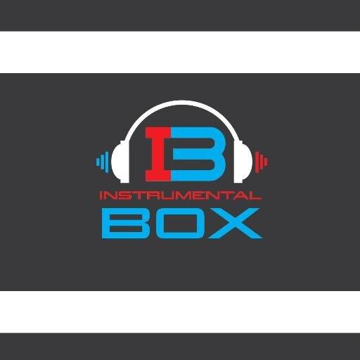 InstrumentalBox