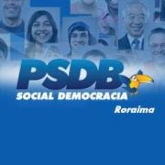 @PSDB_RR