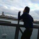 渡邊海 (@0813dance) Twitter