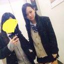 紗愛 (@05Saechan) Twitter