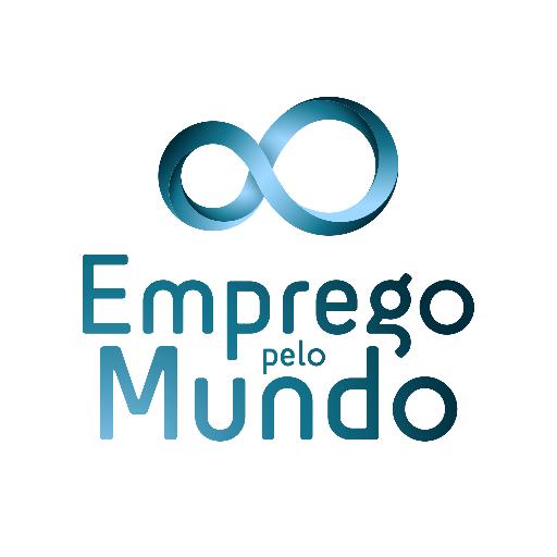 @EmpregoMundo
