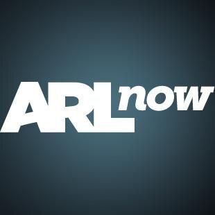 ARLnowDOTcom