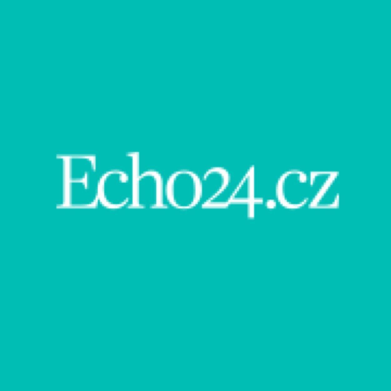 @echo24cz