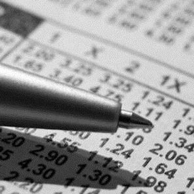 glastonbury headliner bettingadvice