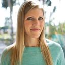 Kelley Eason - @Kelley_Smith - Twitter