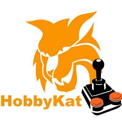 Hobbykat On Twitter I Liked A Youtube Video Https T Co