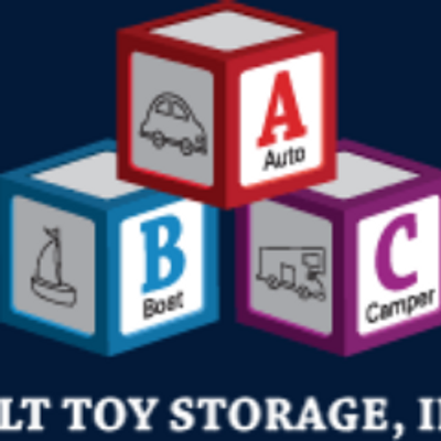 Adult Toy Storage  sc 1 st  Twitter & Adult Toy Storage (@adulttoystorage) | Twitter