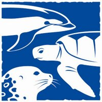 Nat'l MarineLife Ctr | Social Profile