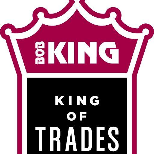 Bob King Kia >> Bob King Kia Bobkingkianc Twitter