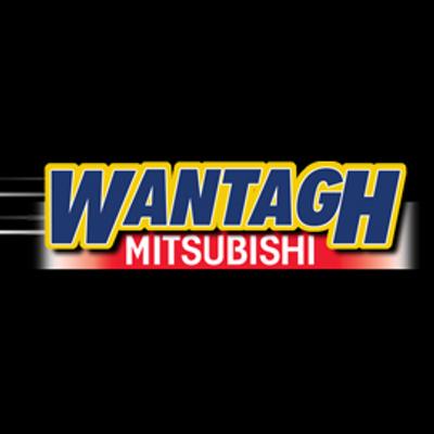 Wantagh Mitsubishi (@WantaghMitsu)   Twitter