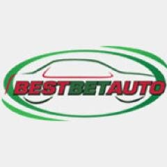 Bet auto sales