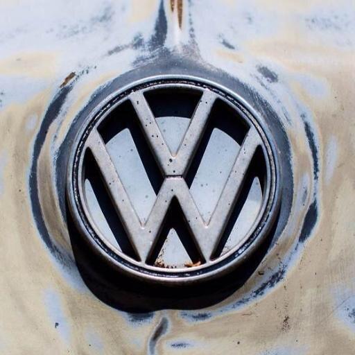 Volkswagen Of Muncie Vwofmuncie Twitter