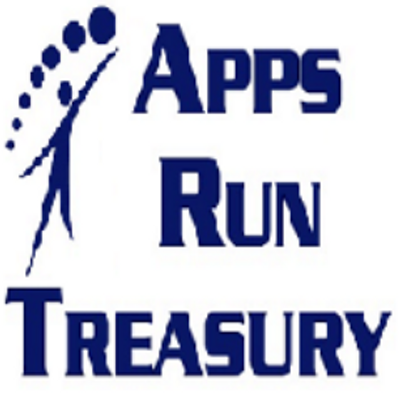 Apps Run Treasury on Muck Rack