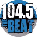 104.5 The Beat (@1045thebeatorl) Twitter