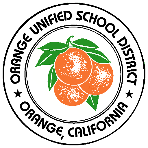 Unified School District Home Page