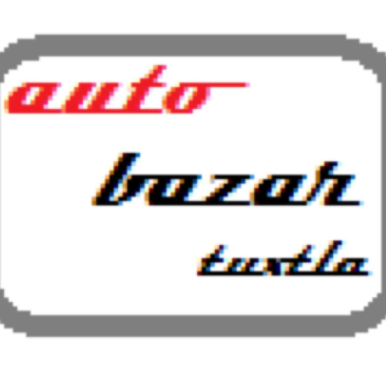 @autobazartux