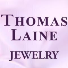 @ThomasLaine