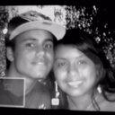 kimberly alvarez (@0311alvarez) Twitter