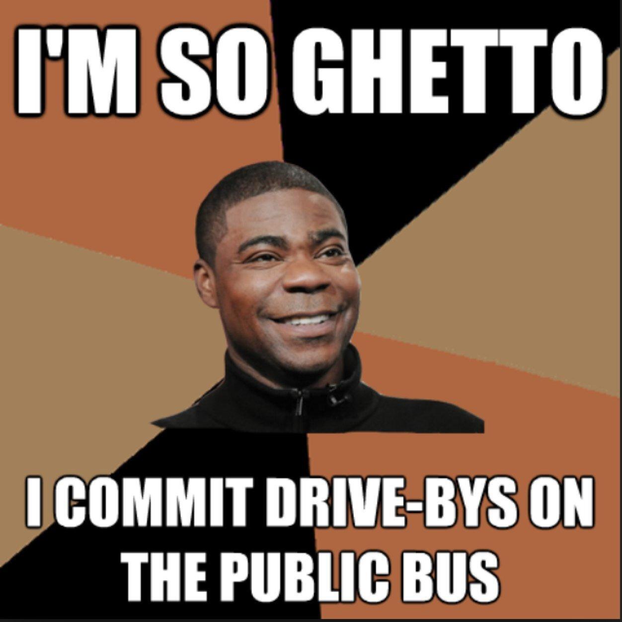 Ghetto Memes At Memesghetto Twitter