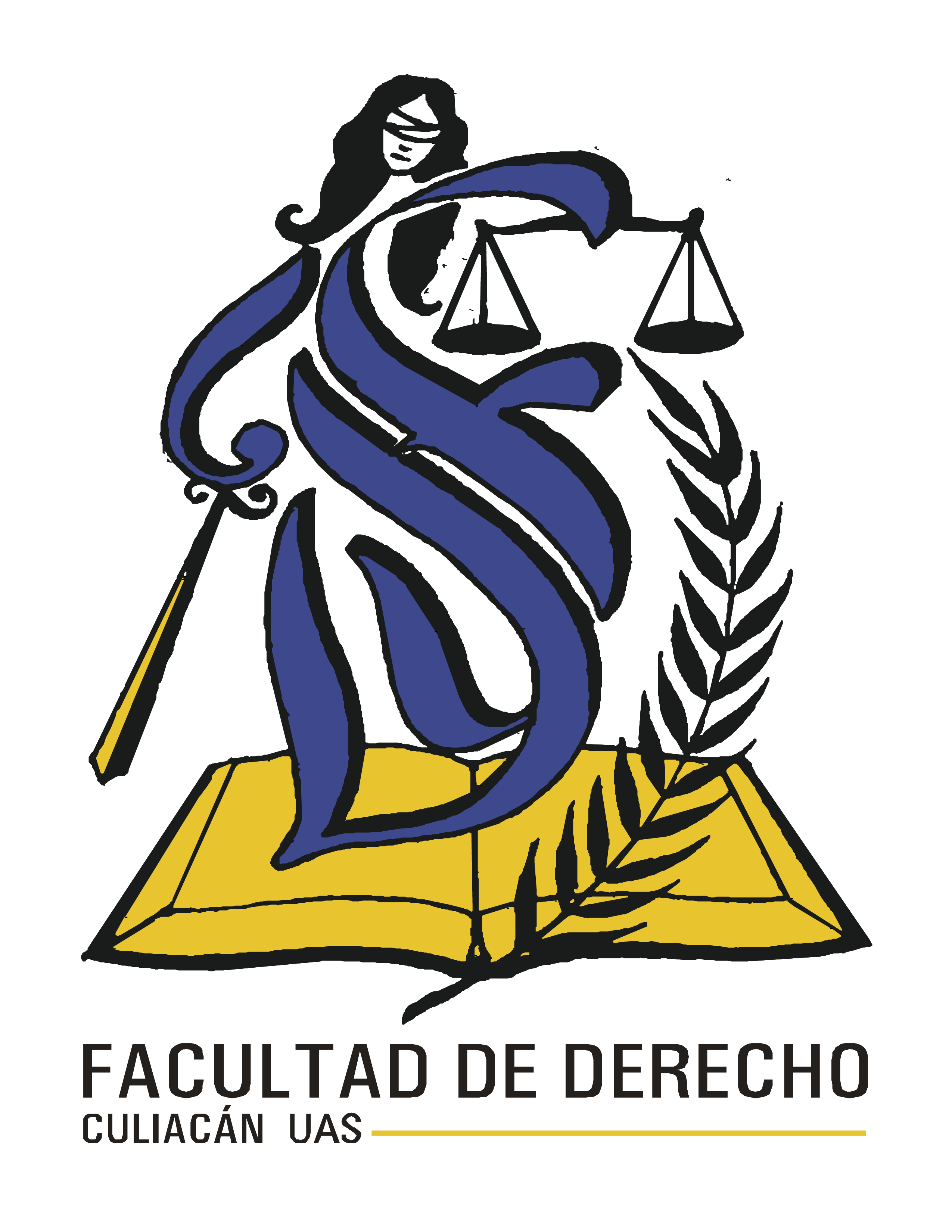 Facultad de Derecho (@DerechoUAS) | Twitter