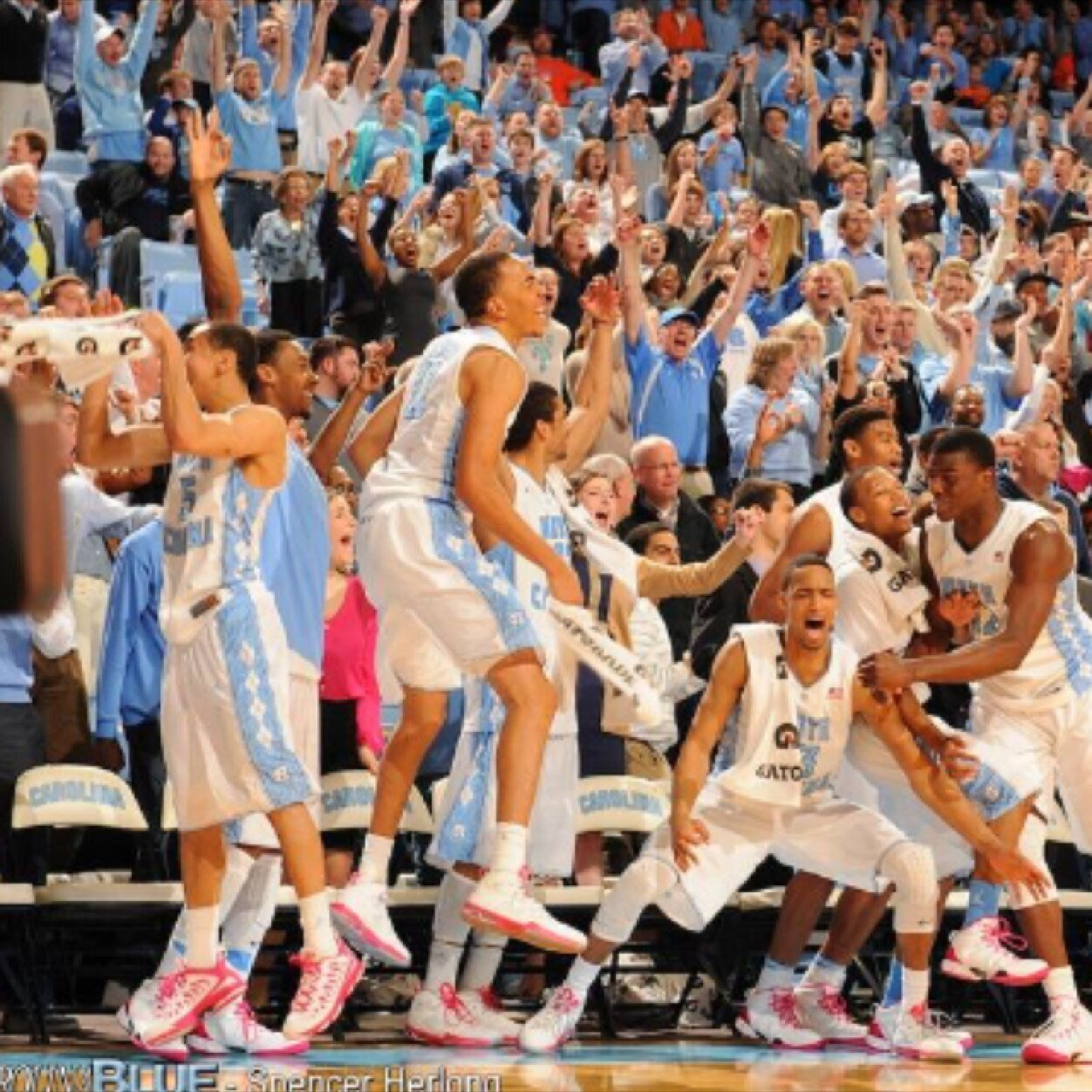 tar heel men View the latest north carolina tar heels news, scores, schedule, stats, roster, standings, players, rumors, videos, photos, injuries, transactions and.